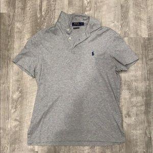 Polo by Ralph Lauren